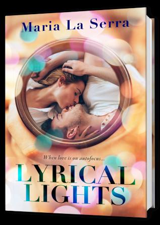 lyrical-lights-3d-book