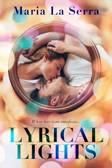 Lyrical Lights FOR WEB