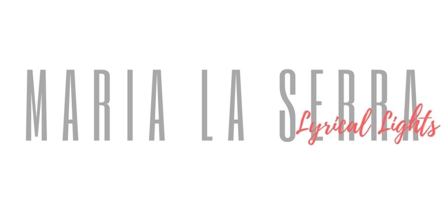 Copy of Copy of Copy of Copy of Copy of MARIA LA SERRA (2)